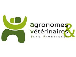 AVSF-logo-articles