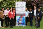 Diversificación productiva y promoción del liderazgo Heifer Perú