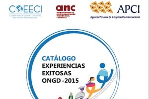 experiencias-exitosas-de-ong-2015_coeeci