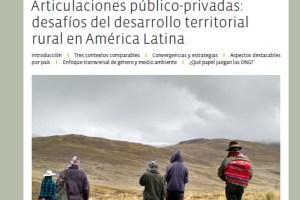 articulaciones-publico-privadas-desafios-del-desarrollo-territorial-rural-en-america-latina