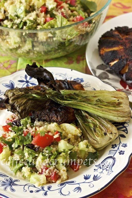 quinoa salad4