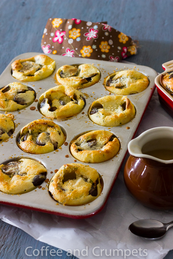 Mushroom Yorkshire Puddings-3