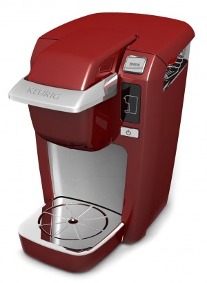 🥇 Best Small Coffee Maker 2019 Reviews for Small Coffee Machine