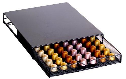 Coffee Consumers Decobros Coffee Pod Storage Mesh