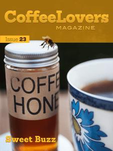CLM23coverLG 225x300 Issue 23   October