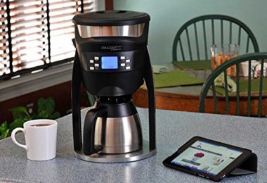 Oxo Good Grips Cold Brew Coffee Maker Review