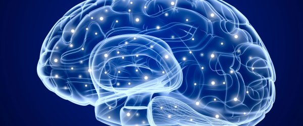Coffee's-Impact-on-the-Human-Brain---Beneficial-or-Detrimental