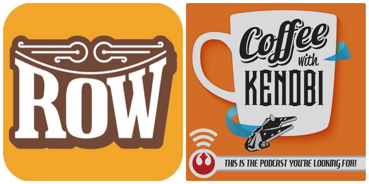 Help Rancho Obi-Wan Meet Their Fundraising Goal!