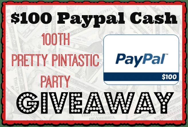 pretty-pintastic-paypal-giveaway