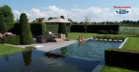 Select Classic and Affordable Backyard Ideas With Simple ...