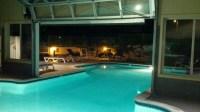 Indoor Outdoor Pool Enclosure | Pool Design Ideas