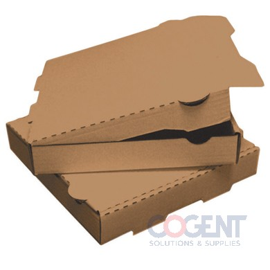 Cogent Solutions and Supplies Pizza Box 10\