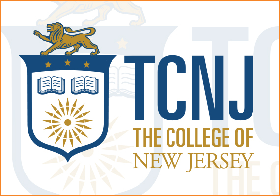 TCNJ is a state school.