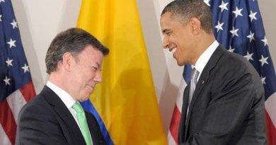 Source:www.ultimasnoticias.com.ve