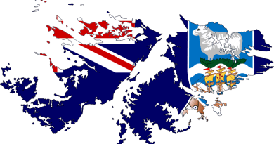Flag-map_of_the_Falkland_Islands