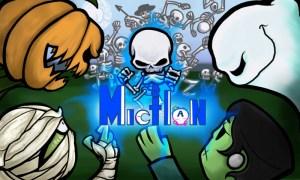 Mictlan – Screen (Fuente: PhyneGames)