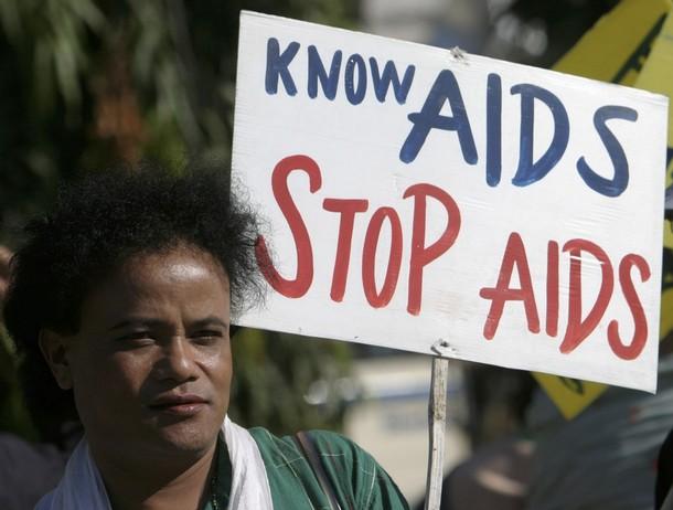 Photo source: www.shout-africa.com
