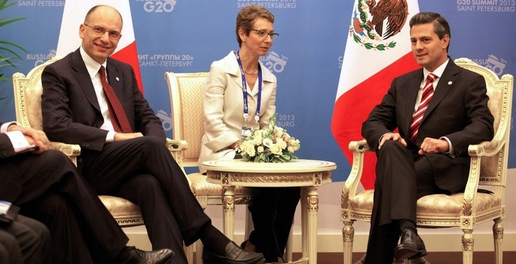 Photo Source: presidencia.gob.mx
