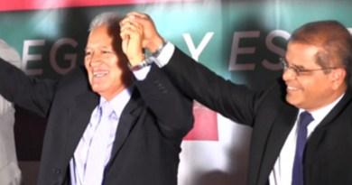 http://www.contrapunto.com.sv/politica/tribunal-electoral-declara-presidente-electo-a-sanchez-ceren
