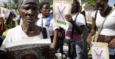 http://repeatingislands.com/2013/10/03/un-urges-dominican-republic-to-not-deprive-citizens-of-haitian-origin-of-nationality/
