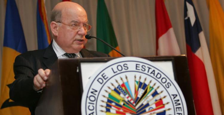 Photo Credit: mexico.cnn.com