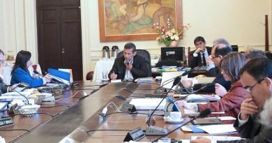 Presidente Ollanta Humala Tasso encabezó la sesión N° 233 del Consejo de Ministros en Palacio de Gobierno  Presidente Ollanta Humala Tasso encabezó la sesión N° 233 del Consejo de Ministros en Palacio de Gobierno  September 3, 2014  http://www.flickr.com/photos/65990097@N03/14945882537/in/set-72157646786249539