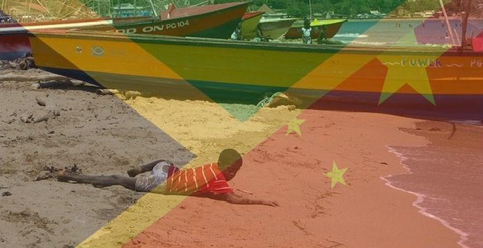 JamaicaChina pic
