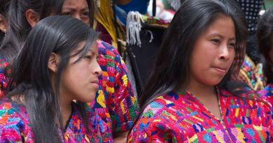 Jeunes_femmes_mayas
