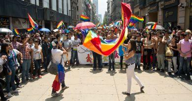 Marcha_del_Orgullo_LGBT_(7477888738)