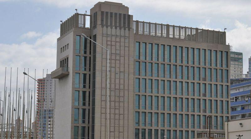 US_Interests_Section_Havana_Nov_2010