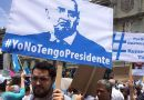 Oligarchy in Retreat: Guatemala's Election