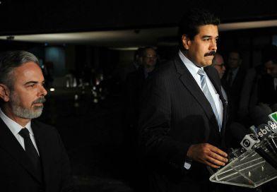 COHA Staff: The Real Test Begins for Venezuelan President Maduro