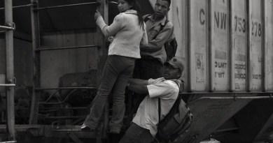 Central_american_migrants_mexico