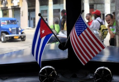 The Backlash to U.S.-Cuba Normalization and the Misuse of Human Rights