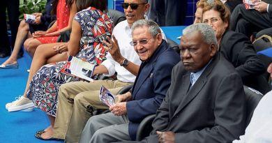 Turismo en Cuba: Su racismo subyacente