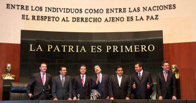EPN_y_Senado_de_México
