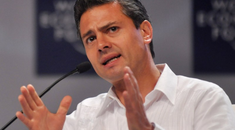 Enrique_Peña_Nieto_-_World_Economic_Forum_on_Latin_America_2010 (1)