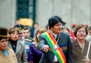 Explorando un Referendo Repetido en Bolivia