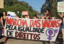 """""""I would not rape you because you do not deserve to be raped:""""  A Closer Look at Institutionalized Sexism in Brazil"""