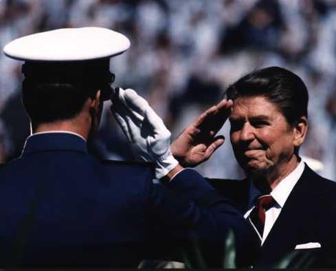 Reagan_salute_1984