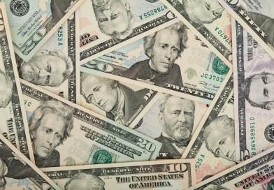 Examining the Effects of Dollarization on Ecuador