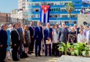 Payback Doesn't Pay Back: U.S.-Cuba Compensation Claims and the Difficulties of Negotiation