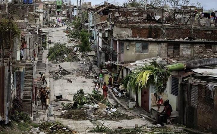 haiti-photo