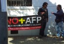 A.F.P: Another Failed Promise