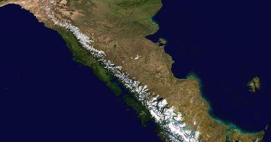 El Gran Tunel: Las Relaciones Entre Argentina y Chile Llegan a Una Nueva Dimensión