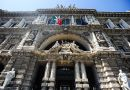 The Italian Trial on Operation Condor: Justice from Abroad