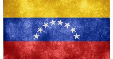 Sunday's Dialogue: A Peaceful Path Forward in Venezuela