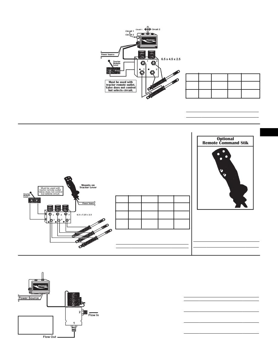 fasse wiring diagram wiring library fasse wiring diagram auto electrical wiring diagram fasse wiring diagram