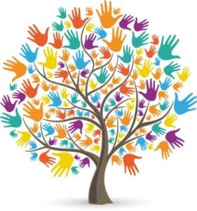 albero-mani