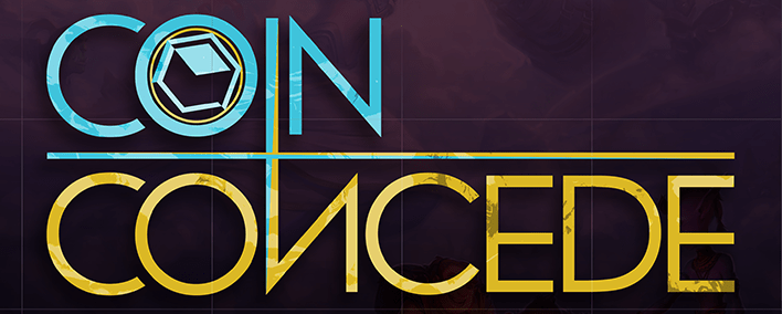 cropped-twitch_banner-1.png